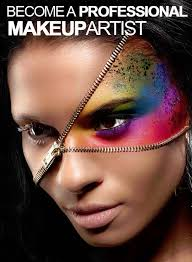 airbrush makeup certification 34 best airbrush how to and tutorials images on