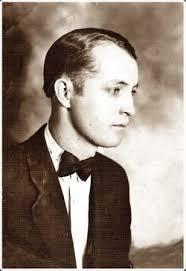 """Robert Preston """"R.P."""" Hutson (1903-1980) - Find A Grave Memorial"""