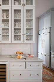 Kitchen decor ...