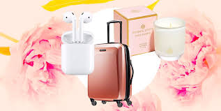super pretty mother s day gifts you can find on amazon