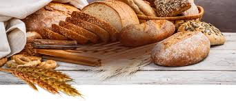 Best Wholesale Serbian Burek Macedonian Bakery Nsw