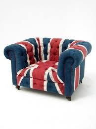 union jack furniture. Vintage Union Jack Armchair | Furniture Hire - All Theme Event Prop T