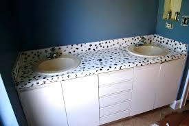 linoleum countertops linoleum linoleum ideas replacing s with tile repair painting formica countertops white