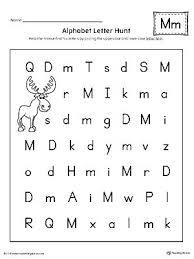 Letter Tracing Templates Alphabet Tracing Templates Letter C Worksheet Kindergarten Alphabet