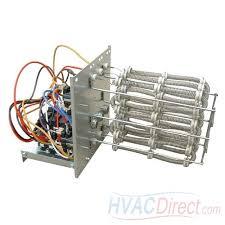 goodman heater. goodman 10 kilowatt 34,100 btu heater coil