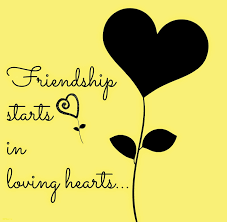 Happy Day Quotes Happy Friendship Day Good Morning and Happy Friendship Day Quotes 45