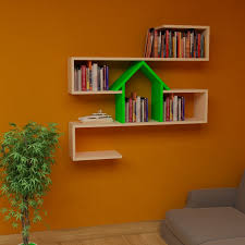 12 and creative diy wall decoration ideas 7