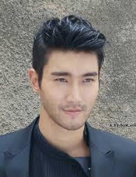 Hairstyle Ideas Men asian men hairstyle ideas mens hairstyles 2017 7708 by stevesalt.us