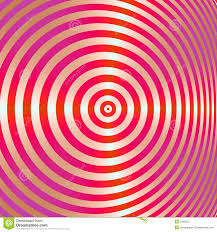 Bullseye Pattern Adorable Bullseye Target Stock Image Image Of Fuschia Pattern 48