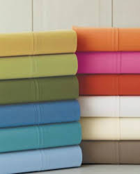 800 thread count sheets. Best Sheets 800 Thread Count R