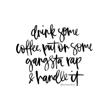 Today Happy Hump Day All Coffee Typography Hump Day Quotes
