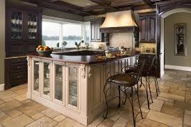Flooring For A Kitchen Long Lasting Durable Kitchen Flooring Choices