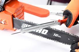 What Size File Do You Need For Chainsaw Pickbestchainsaw