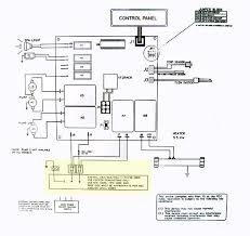 hot tub diagram 600 HL hot tub wiring diagram on wiring diagram for hot tub