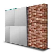 your guide to soundproofing a wall