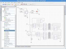 cad good tools for drawing schematics electrical engineering  alt text alt text Free Designing Wiring Schematic Softwear