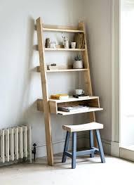 ladder shelf desk the best ladder shelves ideas on ladder desk desk storage and leaning shelf