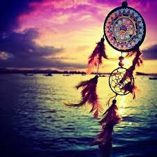 Dream Catcher Definition Dream Catcher Wallpapers on KuBiPeT 75