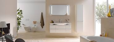 lines laufen laufen bathrooms design. LAUFEN Bathrooms - The Palace Line With Basins For Any Bath And Go Storage Lines Laufen Design
