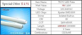 price list of led tube light circuit diagram for overseas price list of led tube light circuit diagram for overseas distributors re sellers