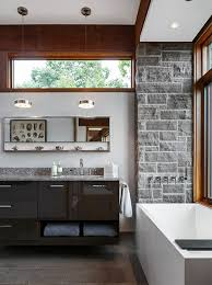 kitchen bathroom stores ottawa. contemporary meets craftsman style architecture in this beautiful kitchen and bath project by astro\u0027s talented designer bathroom stores ottawa