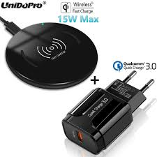 Best Offers s96 charger list and get free shipping - a352
