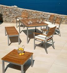 barlow tyrie equinox 23 coffee table 2eql06 rh atlanticpatio com