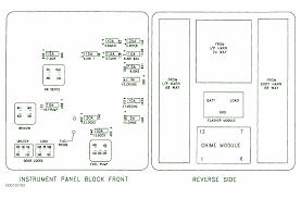 97 saturn sl radio wiring diagram images 97 saturn sl2 engine 97 saturn sl radio wiring diagram images 97 saturn sl2 engine schematics 97 image for user manual 2002 saturn sl1 radio wiring diagram image