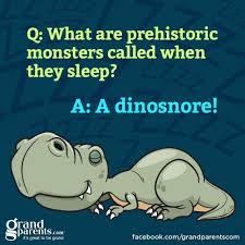 funny humor kids jokes jokesforkids dinosaur