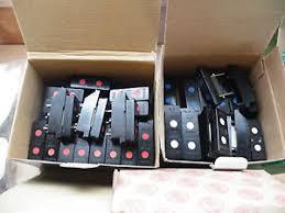 memera fuses mem memera 30a rewirable semi enclosed fuse base not chipped