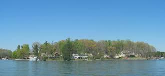 Lake Norman Wikipedia