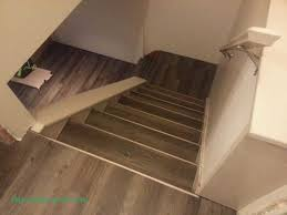 can you put vinyl flooring on stairs inspirant laminate luxury waterproof plank installation global interior stair