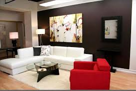 simple indian living room designs dr house