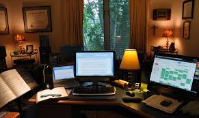 home office pictures. Simple Home Office Amazing Design Ideas Be For Besthomeoffices Pictures