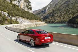 2018 jaguar suv lease. brilliant jaguar jaguar xe s boosted to 374bhp v6 petrol new engines for 2018 in jaguar suv lease