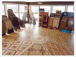 >hardwood floors by allstate flooring home allstateflooring showroom new york