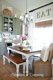Rustic farmhouse dining room table decor ideas Modern Farmhouse Vintage Farmhouse Table Rustic Farmhouse Table Centerpiece Farm Table Decorating Ideas Media Cache Picturesque Vintage Farmhouse Dining Room Collection Stadtcalw Vintage Farmhouse Table Rustic Farmhouse Table Centerpiece Farm