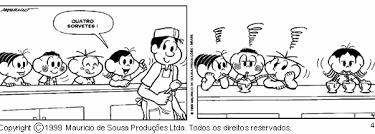 Resultado de imagem para IMAGENS DE COMIDAS DE MAURÍCIA