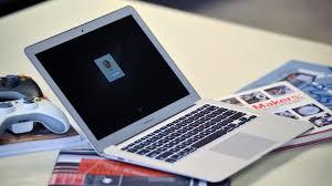 macbook air gewinnen