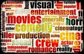 how to write a film studies essay top custom essay help essay how to write a film studies essay