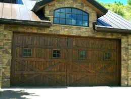 garage door won t close with remote garage door will open but not close with remote