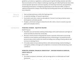 Personal Resume Samples Personal Care Assistant Resume Celebrity ...