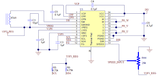 bldc motor controller circuit diagram bldc image how to easily design sinusoidal sensorless control for 3 phase on bldc motor controller circuit diagram