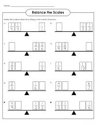 8 balance equations worksheet aplication format balancing math