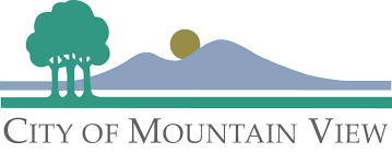 Image result for Mountain View city