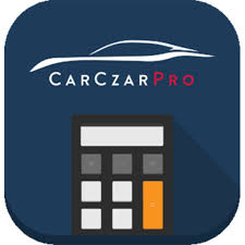 Lease Payment Calculator New Car Czar Pro Car Loan Lease Calculator By Impossible Otter LLC