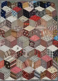 Barbara Brackman's MATERIAL CULTURE: Charm Quilts and Odd Fellows & Charm Quilts and Odd Fellows Adamdwight.com
