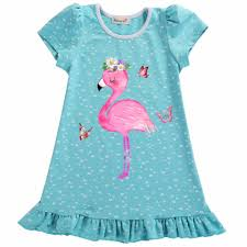 Willsa Baby <b>Girl</b> Clothes Cute <b>Children Christmas</b> Costume Deer ...