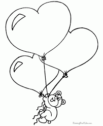 Small Picture Printable Hearts Coloring Pages Stunning Coloring Printable Hearts