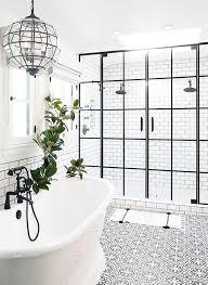 Bath   COCOCOZY